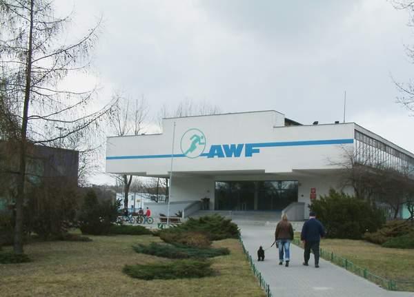 AWF_Poznan_600_431