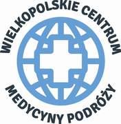 logo_wcmp_176_180